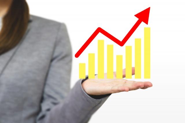 成長する企業の経営者が持つ3つの心得