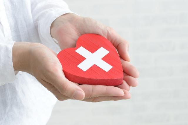 従業員への気遣いと社会保険の加入