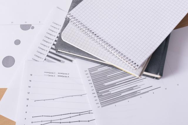 不動産担保融資申請時に必要な書類