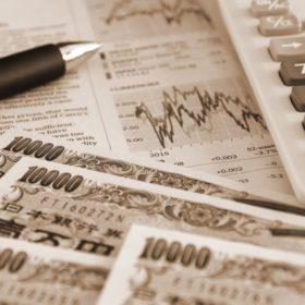 有価証券担保融資の基本的内容とメリット・デメリット