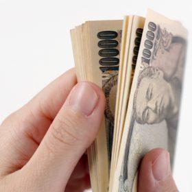 最近話題のオンライン融資とは?