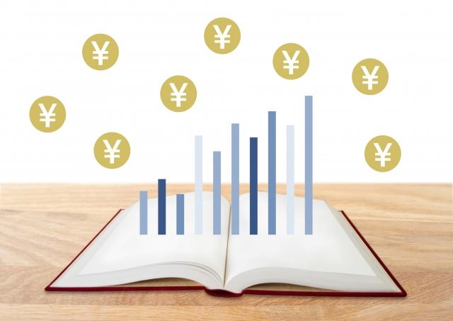 商業手形担保融資のデメリット