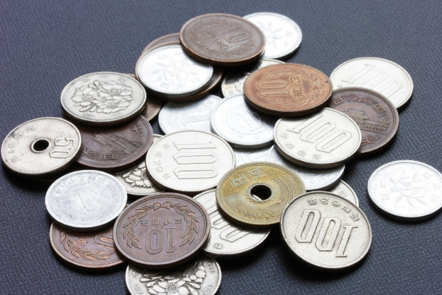 商業手形担保融資のメリット
