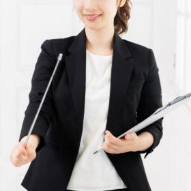個人事業主と法人の違いを分かりやすく解説