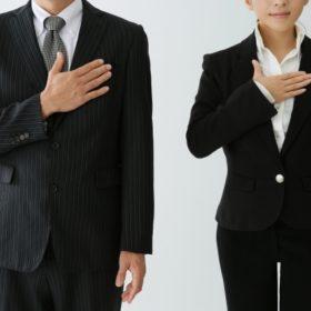 ファクタリング会社を装ったヤミ金業者に対する注意と見分け方 (1)