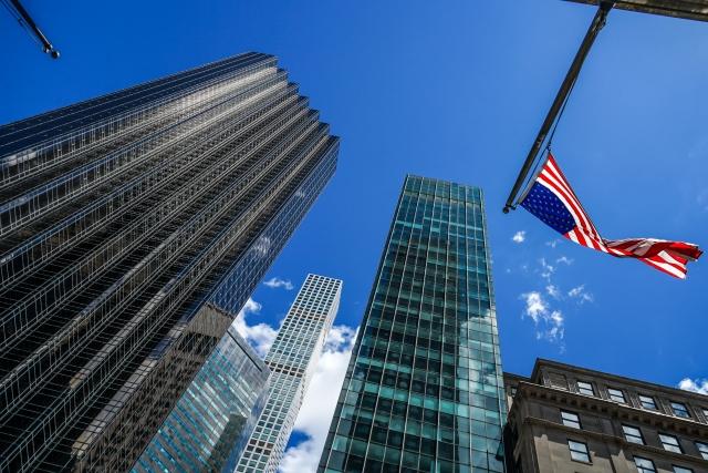 【アメリカ大統領選】選挙結果が日経企業に与える影響は?