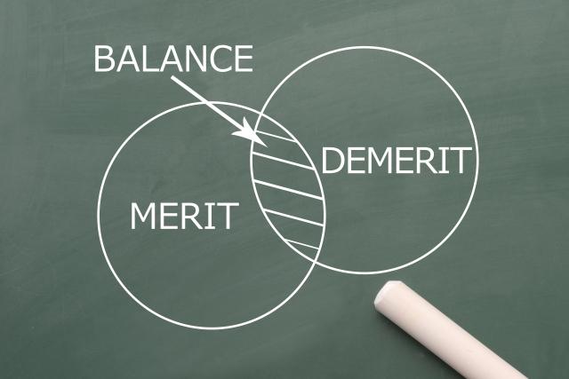上場企業と非上場企業の違いは? メリット、デメリットをわかりやすく解説