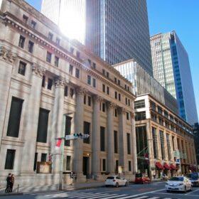 地方銀行が勧める投資信託について分かりやすく解説