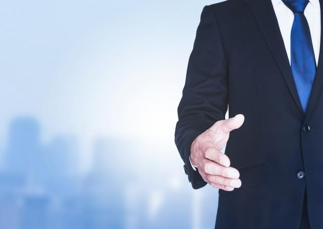 経営危機になったら経営者がとるべき4つの手段