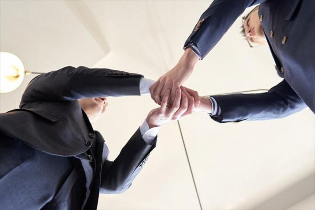 事業整理を進める「逆転の戦略」