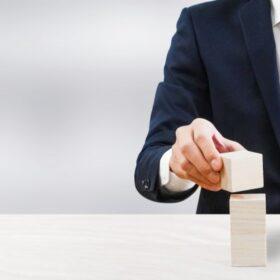 スタートアップ企業とは?ベンチャー企業との違いも踏まえながら解説