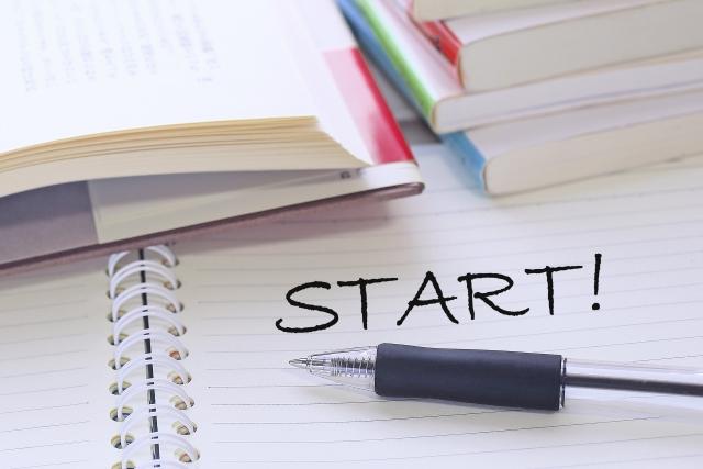 学生起業の方法