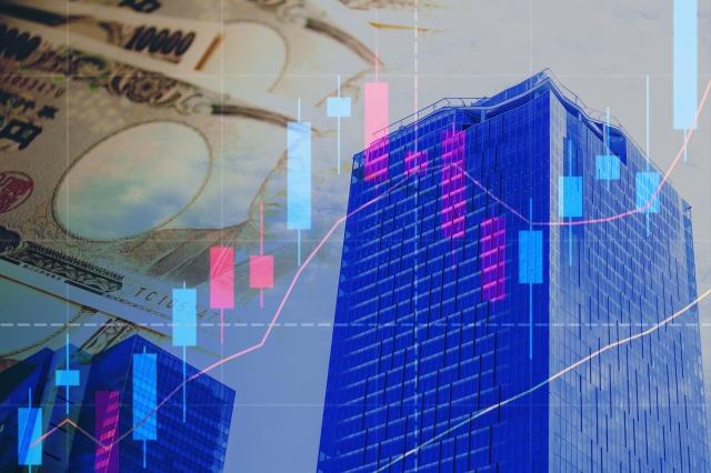 金融機関の再編時に鍵となるペイオフ制度