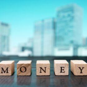 手形貸付とは?br証書貸付との違いについてわかりやすく解説