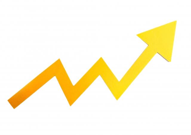「埋め込み型金融」市場の拡大予想