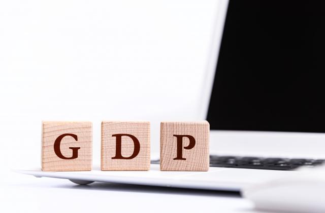 コロナ以前までの回復が絶望的となった国内GDP