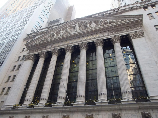 埋め込み型金融とは?